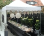 witte-tent-7