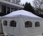witte-tent-8