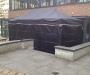 zwarte-tent-10